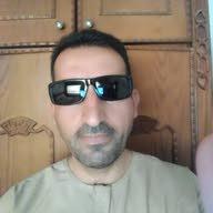 وليد ابو يوسف
