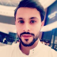 Mohamad Majed