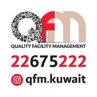 QFM mohamed awadh