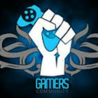 Ly gamers