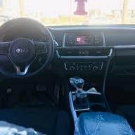 على سيارات ليبيا