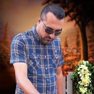 Ahmed Alasady