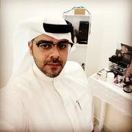 Khaled Saad