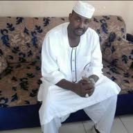 سامح محمد