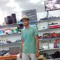Ahmeed Algtrany