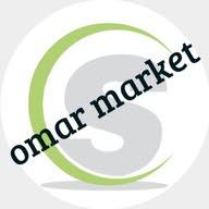 omar market