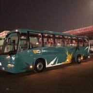 ابو سما للخدمات النقل