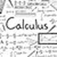 Smh Calculus