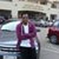 محمد سمره