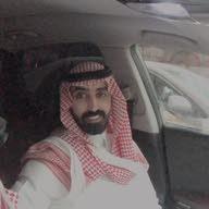 mohammed2030