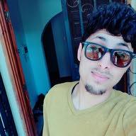 Ahmed Dlah