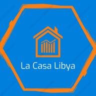 بيت ليبيا