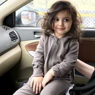 Zainab Sa