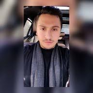 Fawaz Sattam