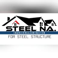 STEEL NA. FOR Steel Structure