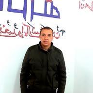 حسام البكري