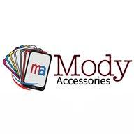 mody Accessories