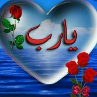 mohammad H