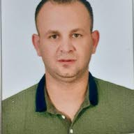 soliman Yahya
