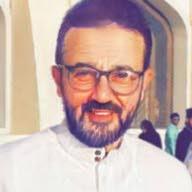 saleh saud