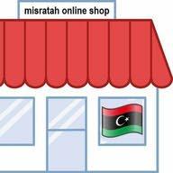 Misrata Online Shop