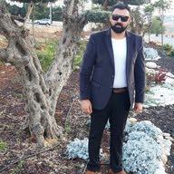 مؤسسة ابو خالد العقارية