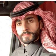 فهد قاسم الخدفي