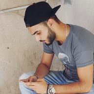 Jubran Jubran