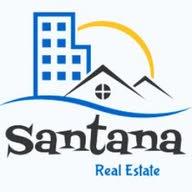 Santana Real Estate متجر