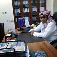 محمد عبدالباري