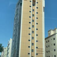 UDATO TOWER 1