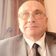 Ezzat Aloud