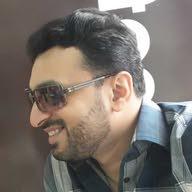 Jawad Ashraf