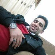 saad al mshaqbah