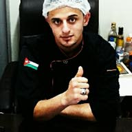 yazeed