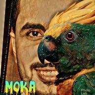 Mohamed MoKa