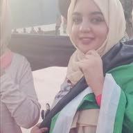 Amna Taj ALsir