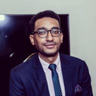 Abdulaziz Shiddo