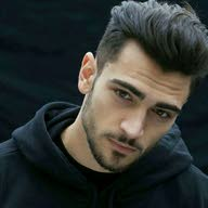 Ilyes Yousfi