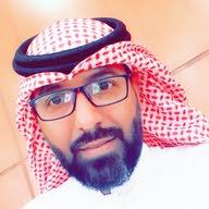 Mohammed Alabdulsalam