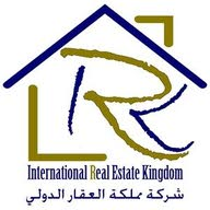 International Real Estate Kindom