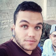 Ahmed96