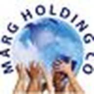 Marg Holding