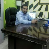 Engr Usman Riaz CAD ENGINEER