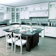 zone kitchens