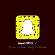 Rayan allam