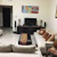 Use Furniture Buyer in Dubai