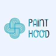 Paint Hood