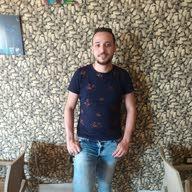 Ahmed Elhlawany