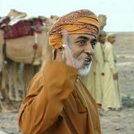 احمد المحاربي